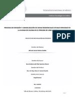 PROCESO DE EXPANSIÓN Y CONSOLIDACIÓN DE ZONAS RESIDENCIALES DE BAJO DENSIDAD EN LA CIUDAD DE COLIMA EN EL PERIODO 1980 A 2015 (Colonia Esmeralda).docx