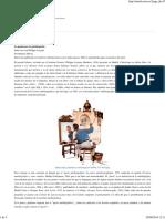 Lejeune, Philippe (2004) - La pasión por la autobiografía.pdf