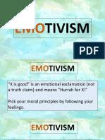 Lesson-3-Ethics.pptx