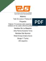 TLR 2 ORACIONES CON PREFIJO Y SUFIJO.docx