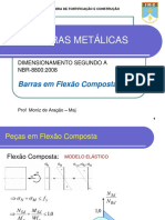 estruturas_metalicas_2013_7.pdf