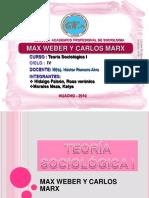 maxweberycarlosmarx-100215093939-phpapp01