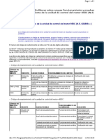 Códigos de mantenimiento de la unidad de control del motor 850C (N.S. 822868— ).pdf