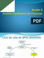 Clase Sesiones 9-12.pptx