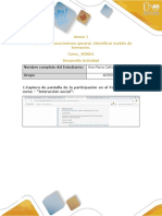 Etapa 0_Cañizares_Ana_403001_166.docx