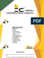 A.C.C-profile (1)