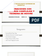 EXPOSICION ALGEBRA LINEAL - copia