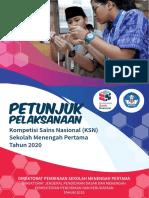 KSN - Juklak 2020 - Revisi - OK -FINAL_opt