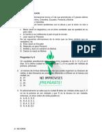641399427726%2Fvirtualeducation%2F23926%2Fanuncios%2F71769%2FTALLER_REPASO_LOGICA.pdf
