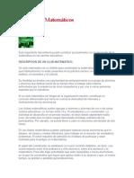 Los Clubes Matemáticos.docx