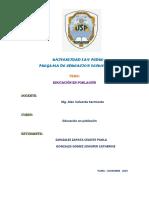LA EDUCACIÒN (2).docx
