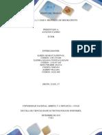 Entrega_Fase_6_Grupo_37.docx