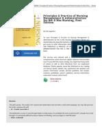 9789350902820-principles-amp-practice-of-nursing-management-am-ebook.pdf