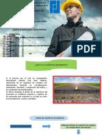 historia del pavimento.pptx