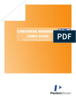 Chromera-Manager-Users-Guide