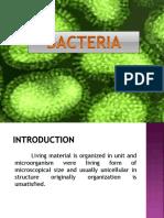 bacteria-161023193647.pptx
