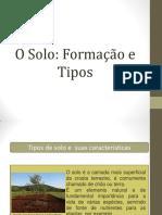 tipos-de-solo-6-ano1-151019002542-lva1-app6892.pdf
