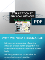Physical Sterilization.pptx