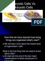 prokaryote_vs_eukaryote.ppt