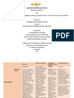 ACT-2-MATRIZ-04.docx