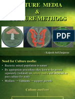 culture media and methods.pptx