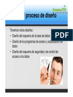 210615708-clase4y5-modelofsicoder-120928184827-phpapp02-2 - copia