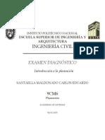 Introduccion a la Planeacion Final.docx