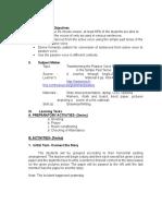 LESSON PLAN ACTIVE PASSIVE VOICE.docx