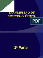 Transmissão de Energia Elétrica 2018_2 - Parte 2