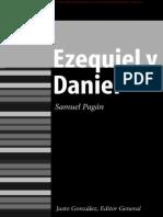 04 Ezequiel y Daniel - Samuel Pagán.pdf