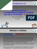 ANALISIS DE REISGO TALLER AUTOMOTRIZ.pptx