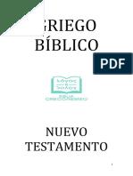 GRIEGO curso intensivo Material definitivo.pdf