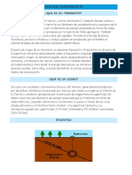 analisis sismorresiste.docx