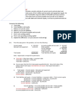 chapter-3-problems_finmgt.docx