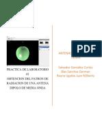 PRACTICA_DE_LABORATORIO_1_OBTENCION_DEL.docx
