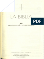 BTIH-AT.pdf