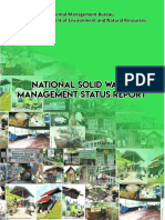 National-Solid-Waste-Management-Status-Report-2008-2018.pdf