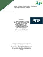ESTUDIO Y ANÁLISIS PARA LA FORMULACIÓN DE PLAN DE MONITOREO Y AFORO EN LA CIÉNEGA JUAN ESTEBAN.docx