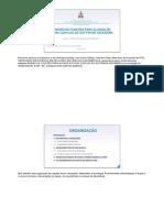 apresentação comentada.pdf