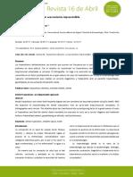 Articulo TDA 10