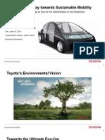 Toyota_Grünewald WS_IPHE 150610