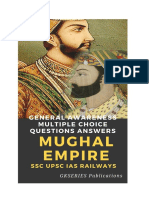 Mughal-Empire-Questions-Answers-Ebook-6