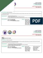 LAC-IMPLEMENTATION-TEMPLATE-JUNE-2019-2020