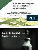 23619manejo_sanitario_de_bovinos_luciano_bastos_lopes.pdf