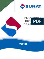 Plan-070-2018