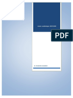 Droit des MP 2020 1.pdf