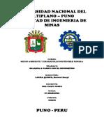 INFORME SONOMETRO SALIDA DE CAMPO.pdf