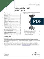 instruction-manual-actuador-de-diafragma-fisher-657-tamaños-30-30i-70-70i-y-87-fisher-657-diaphragm-actuator-sizes-30-30i-through-70-70i-87-spanish-universal-es-123852