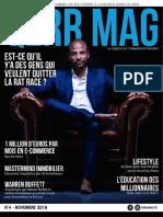 QLRR-MAG-Special-QLRR-Live-2018-Single-pageCover.pdf