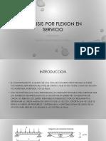 CAP 3 ANALISIS POR FLEXION.pptx